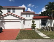 11321 Nw 64 Te, Doral image