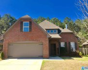 2074 Timberline Dr, Calera image
