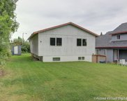 4202 Harrison Street, Anchorage image