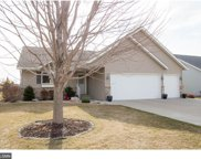 1241 Cypress Drive, Annandale image