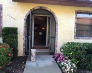 23365 Barlake Drive, Boca Raton image