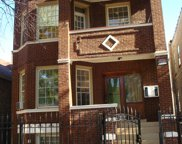 4537 North Drake Avenue, Chicago image