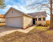 21111 Derby Day Ave, Pflugerville image