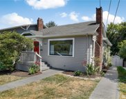 5312 8th Ave NE, Seattle image