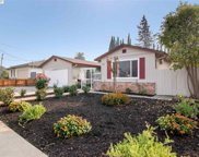3979 Fordham Way, Livermore image