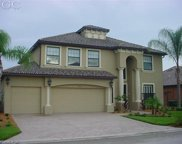 12375 Country Day CIR, Fort Myers image