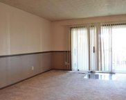 1260 Woodbrook Lane Unit 273, Columbus image