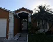 1420 Alexander Way, Clearwater image