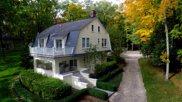 8151 S Lake Shore Drive, Harbor Springs image
