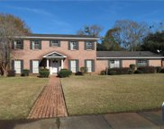 4154 Skywood Lane, Mobile image
