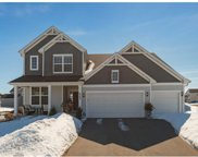9393 Compass Pointe Road, Woodbury image