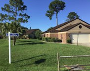 280 Palm Sparrow Court, Daytona Beach image