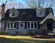 1511 Sycamore Street, Haddon Heights image