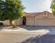 5343 E Danbury Road, Scottsdale image