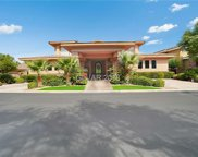 1672 Liege Drive, Henderson image