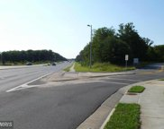 PRINCE WILLIAM PARKWAY E, Woodbridge image