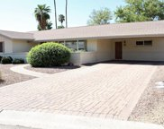 260 S Bandera Circle, Litchfield Park image