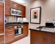135 E Harmon Avenue Unit 2214 & 2216, Las Vegas image