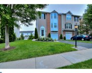33 Hunt Club Drive, Collegeville image