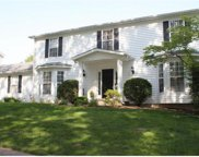 1508 Royal Crest, Chesterfield image