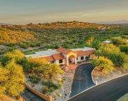 6380 E Valle Di Cadore, Tucson image