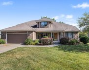 2547 Moerland Drive Nw, Grand Rapids image