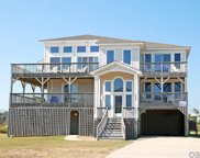 824 Lighthouse Drive, Corolla image