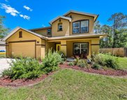 6 Uthorne Place, Palm Coast image