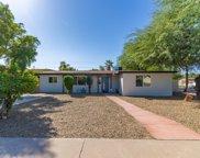 1545 W Roma Avenue, Phoenix image