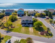 850 Parker Drive, Pawleys Island image