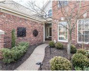 14221 Woods Mill Cove, Chesterfield image