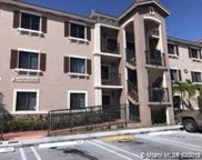 22551 Sw 88th Pl Unit #105-1, Cutler Bay image