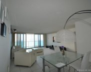 100 Bayview Dr Unit #1915, Sunny Isles Beach image