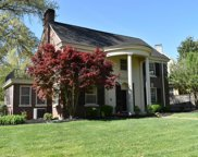 2321 Village Dr, Louisville image