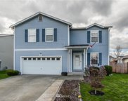 1017 Boatman Avenue NW, Orting image