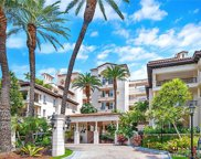 19144 Fisher Island Dr Unit #19144, Fisher Island image