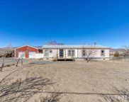 4710 W Quince Ave, Silver Springs image