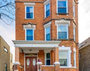 1527 North Bell Avenue, Chicago image