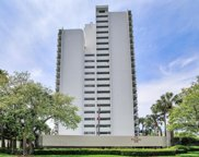 4141 Bayshore Boulevard Unit 503, Tampa image