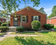 326 S Webster Avenue, Indianapolis image