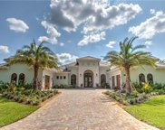 15690 Old Wedgewood Ct, Fort Myers image