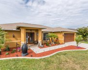 2544 SW 26th AVE, Cape Coral image