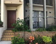 15 Turner Street Unit 3, Clearwater image