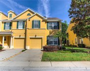 1504 Barking Deer Cove, Casselberry image