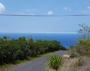 Moana Drive, CAPTAIN COOK image