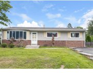 1101 Monmouth Road, Mount Holly image