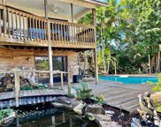 2631 Gulfview Dr, Naples image