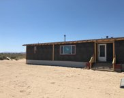 10007 E Lincoln Road, Lucerne Valley image