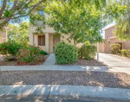 3898 S Cricket Drive, Gilbert image