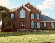 3801 Stonyrun Cir, Louisville image